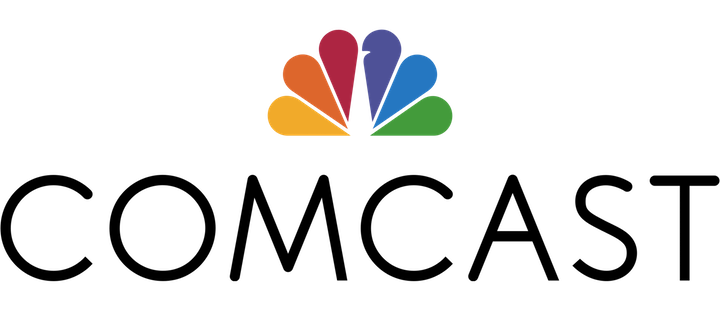 Acquisition of NBC Universal by Comcast